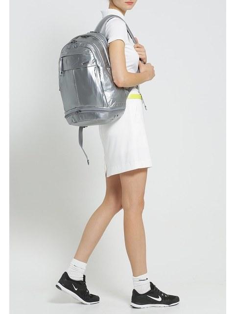 c09af76092d96 Victory Metallic Backpack