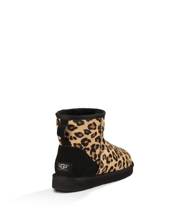 e0e65dd46b7 cheap ugg boots leopard print 3c02b c9649