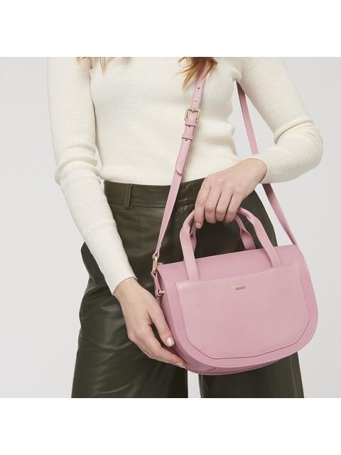 cde188e51b Duke Zip Top Bag