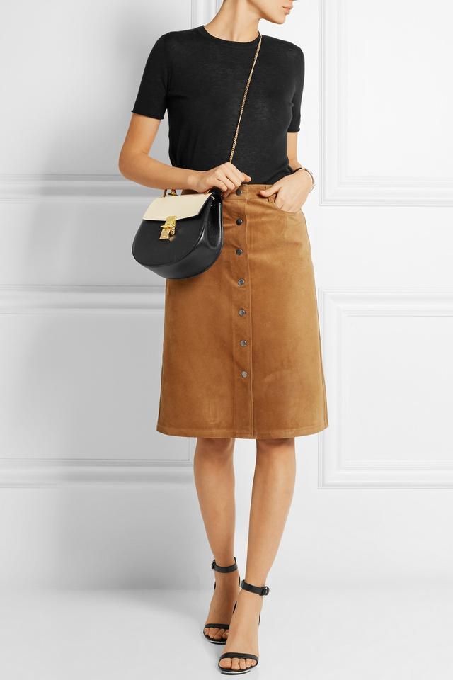 chloe-drew-medium-textured-leather-shoulder-bag.jpg