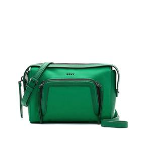 Tech Crossbody Bag by DKNY