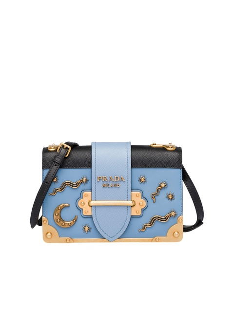 e9742f6cc08e45 Cahier Studded Bag | Endource