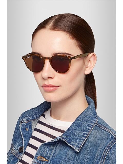 353fd6a657 Round Sunglasses