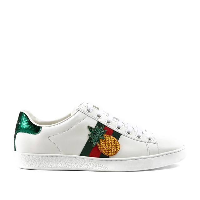 gucci shoes pineapple. gucci shoes pineapple a