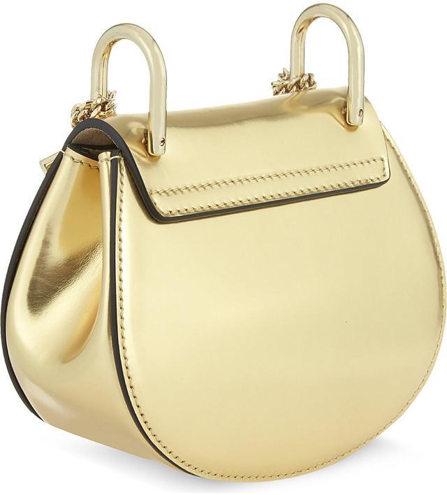 knock off chloe handbags - chloe drew nano-crossbody, replica bags chloe
