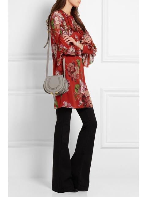 39470dd744 Marcie Mini Shoulder Bag