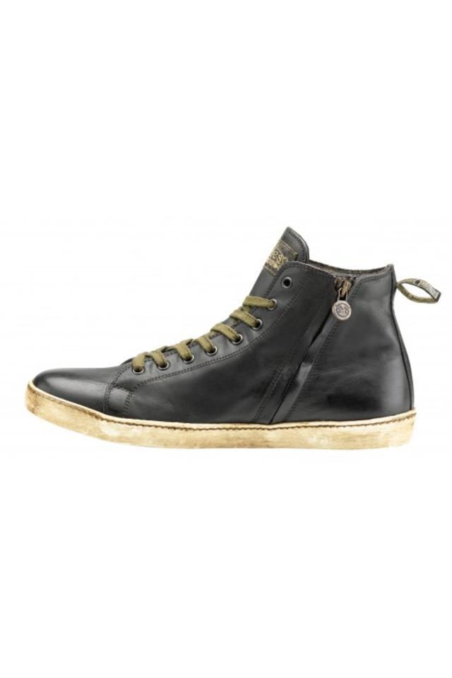 MATCHLESS Sneakers discount 2015 new VE55iSpkUM